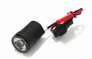 Multi-rotor LED Search-light/ Pilot Light