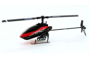 WALKERA MINI CP Micro 3D Helicopter ARTF