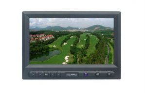"FEELWORLD 8"" FPV HD Field Monitor"