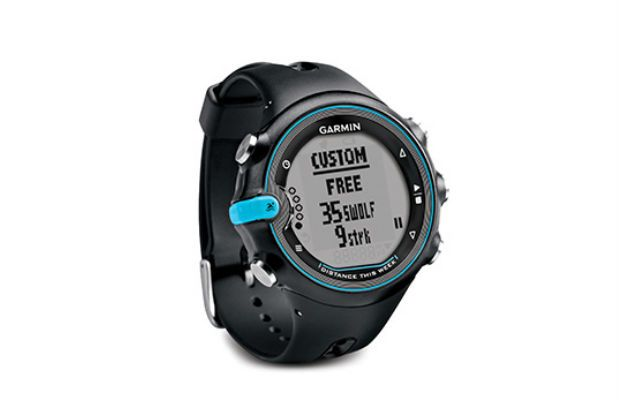 Hobby Tech Garmin Swim Watch