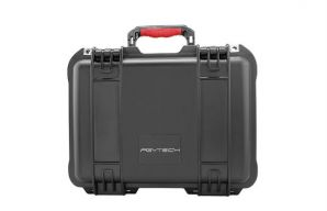 Waterproofing Hardshell Case for DJI Spark