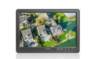 "FEELWORD 10"" FPV HD Field Monitor"