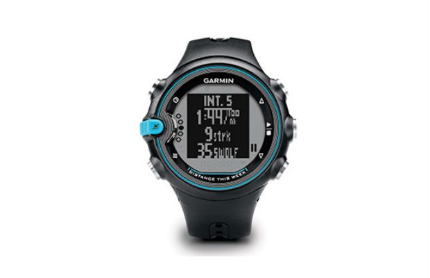 Hobby Tech Garmin Swim Watch