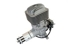 DLE-85 Gasoline Engine For Air-plane