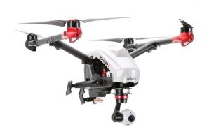 Walkera Voyager 3 Drone Quadcopter RTF