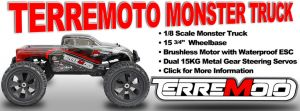 Redcat-Racing-Terremoto-Brushless-Electric-Monster-Truck-Image-1024x381.jpg