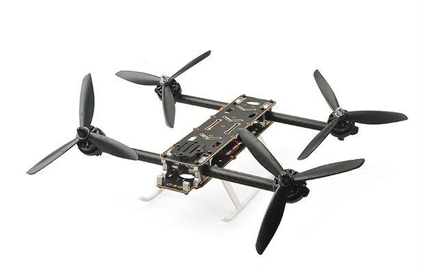 hobby tech    hmf 300mm tilt rotor fpv racing quadcopter