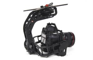 BetView 5D Gimbal Full Upgrade Kit