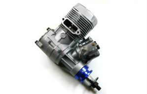 NGH GT25-B Petrol Engine For Airplane
