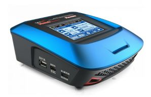 SKYRC T6200 Multi-function Charger