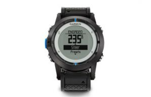 Garmin Quatix Marine GPS Watch