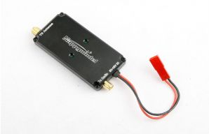 2.4G Transmitter Signal Amplifier