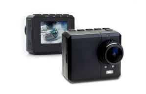 Boscam CamOne HD Sports Action Camera