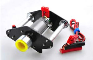 High Torque Electric Gas Engine Starter