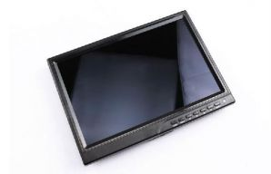 "Hiee 7""32CHDiversity Receiver FPV Monitor"