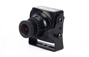 Foxeer Arrow HS1190 FPV Camera w/ OSD (PAL)