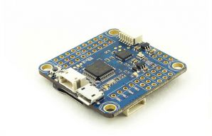 OMNI AIO F3 Racing Flight Controller